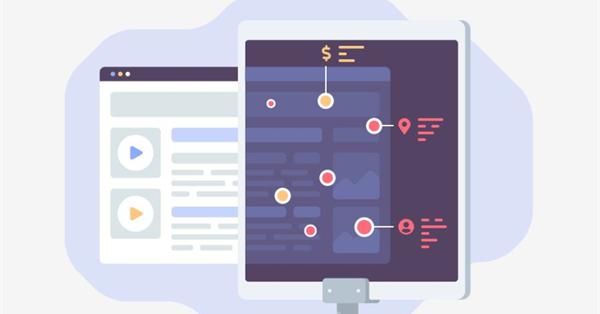 DuckDuckGo поделился набором данных по тысячам веб-трекеров