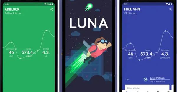 Sensor Tower тайно собирала данные пользователей iOS и Android