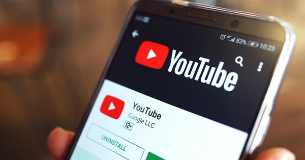 СМИ: YouTube работает над конкурентом TikTok