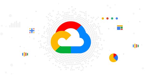 Google отложил онлайн-конференцию Cloud Next из-за коронавируса