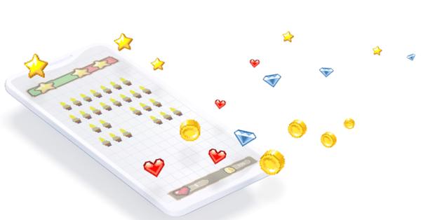 Google представил ряд обновлений для игровых маркетологов