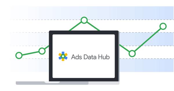 Google обновил функционал Ads Data Hub