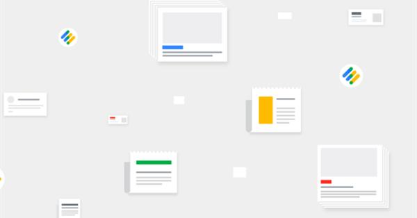 Google Ad Manager отменит плату за показ объявлений для новостных издателей