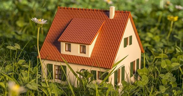 Платный трафик в сегменте загородной недвижимости - исследование