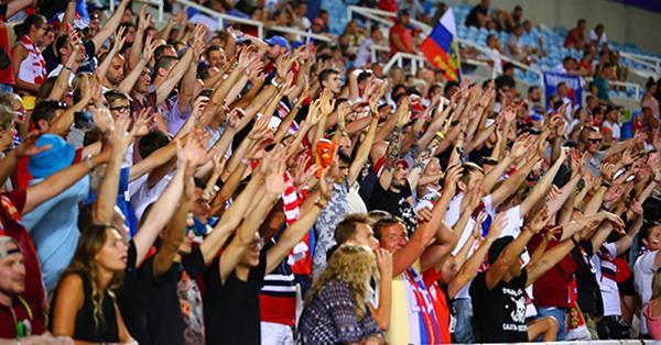 Конкурс сайтов и приложений Рейтинг Рунета объявил о начале Народного голосования
