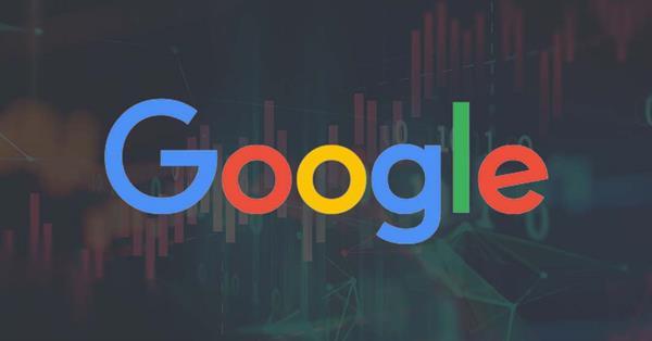 Насколько пользователи доверяют результатам поиска Google