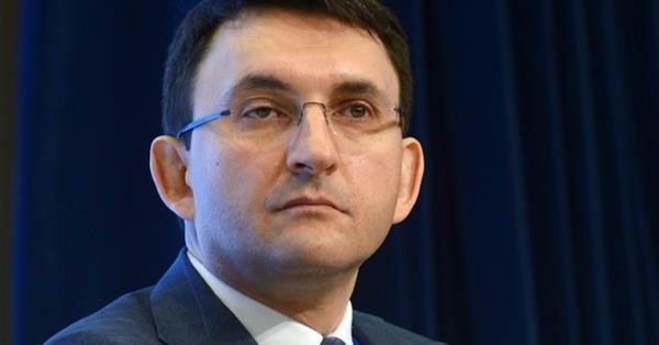 Куратор автономного рунета возглавил Роскомнадзор