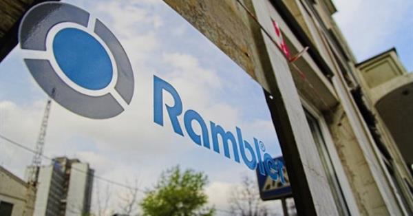 Rambler Group тестирует рейтинг популярных новостей «Гиперновости»