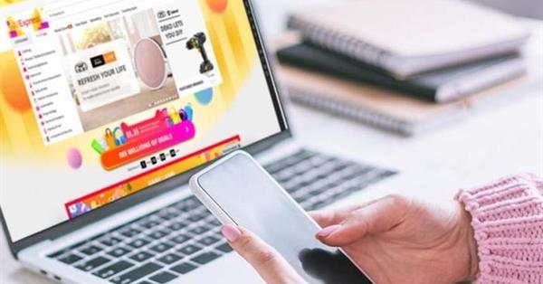 Онлайн-магазины смогут обеспечить россиян товарами в условиях карантина