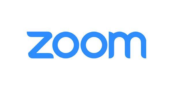 Ежедневная аудитория Zoom в марте превысила 200 млн