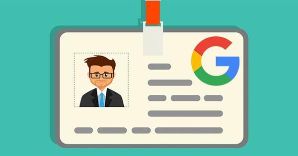 Google Ads обновил условия программы верификации рекламодателей
