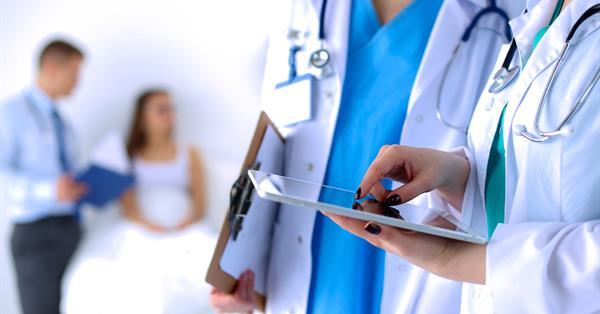 Google Мой бизнес опубликовал руководство для поставщиков медицинских услуг