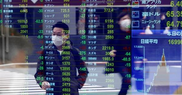 Facebook поддержит малый бизнес по всему миру в условиях спада экономики