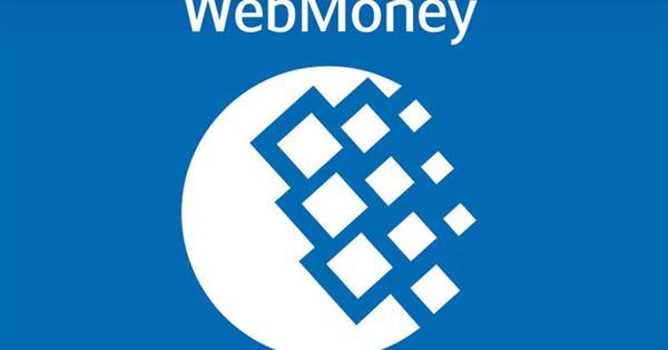 WebMoney запустила идентификацию в «Связном»