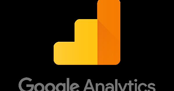 Последние обновления в Google Analytics