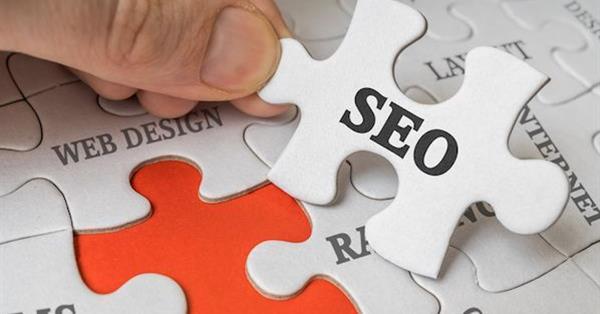 SEO будет в центре внимания маркетологов в период рецессии - исследование