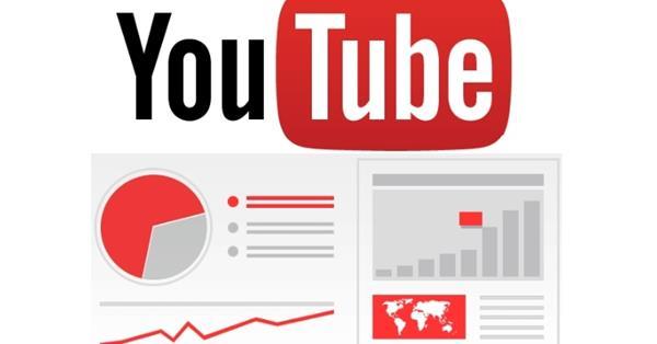 YouTube-блогеры жалуются на падение доходов от рекламы
