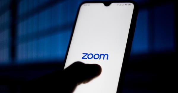 В Тайване запретили всем госучреждениям использовать Zoom