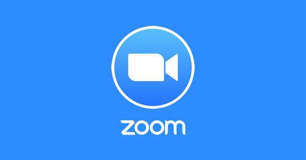 Власти Нью-Йорка запретили школам использовать Zoom