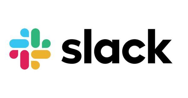 Slack провёл редизайн своих приложений для iOS и Android