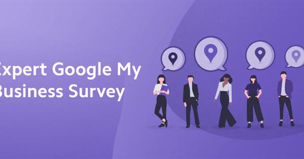 Google Мой бизнес стал более важным для локальных маркетологов в 2020 году