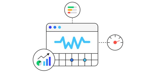 Google назвал три главные метрики для оценки пользовательского опыта