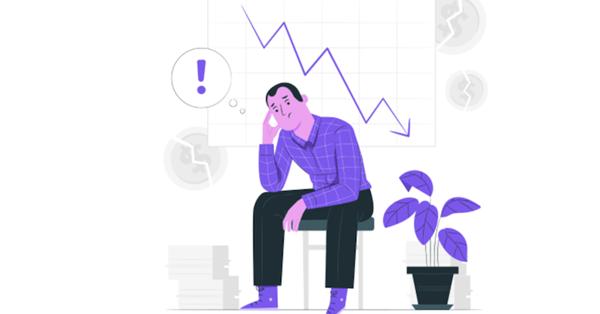 Digital MBA от Mail.ru Group запускает курс антикризисной перезагрузки для предпринимателей