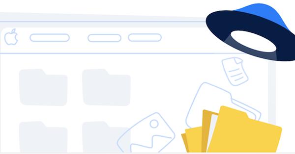 Яндекс предложил  корпоративные тарифы для Диска и Почты