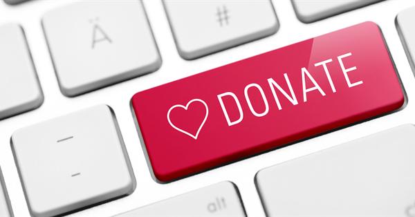 GMB позволил добавлять в профили ссылки для сбора пожертвований