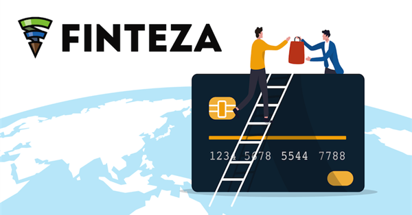 В Finteza появился раздел e-Commerce