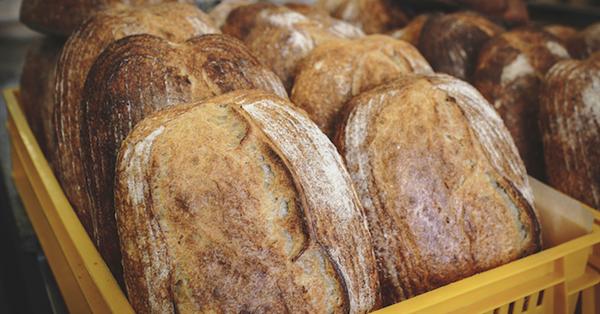 Яндекс.Маршрутизация ускорит доставку хлеба в магазины