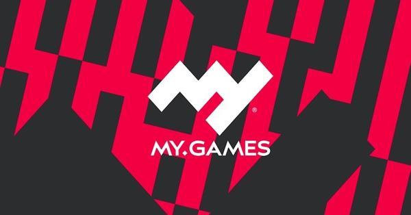 MY.GAMES займется издательством гиперказуальных игр