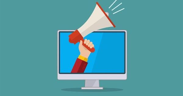 Новости интернет-рекламы за январь-апрель 2020 года