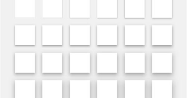Google тестирует новое оформление поисковых сниппетов – с теневым эффектом