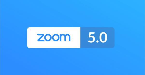 Zoom получил ряд улучшений в области безопасности