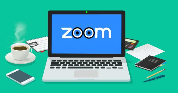 Ежедневная аудитория Zoom превысила 300 млн пользователей