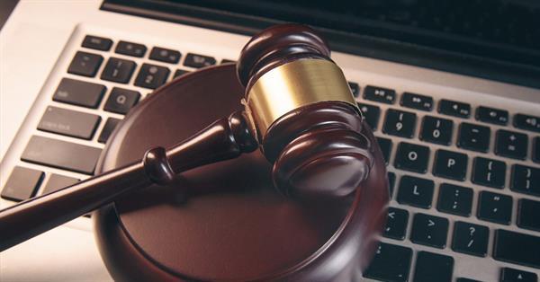 Google грозит групповой иск на $5 млрд за отслеживание интернет-пользователей