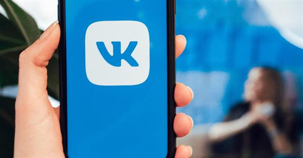 ВКонтакте появился сервис видео с AR-спецэффектами - «Клипы»