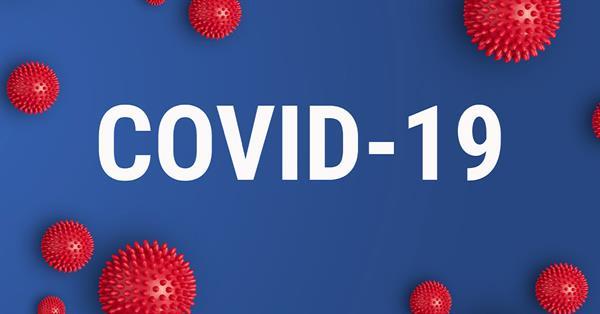 В Картах Google появились новые оповещения на тему COVID-19