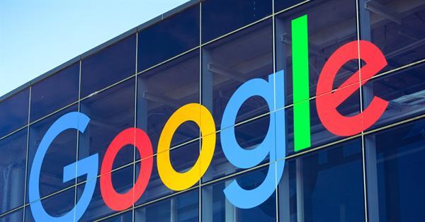 Google провёл кадровые перестановки в руководстве Поиска и Google Ads