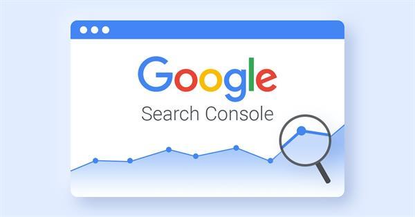 Google не будет отображать URL с параметрами из избранных сниппетов в GSC