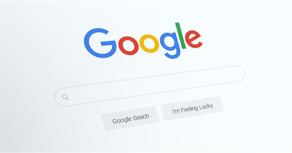 Google completed the testing of enhanced results HowTo on desktops