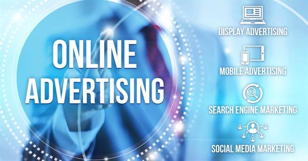 IAB: рынок онлайн-рекламы в США в 2019 году составил $125 млрд