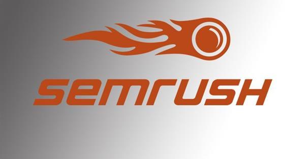 SEMRush приостановил тестирование сервиса гостевого блоггинга