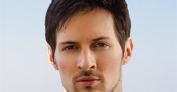 Pavel Durov presented an ultimatum to Facebook