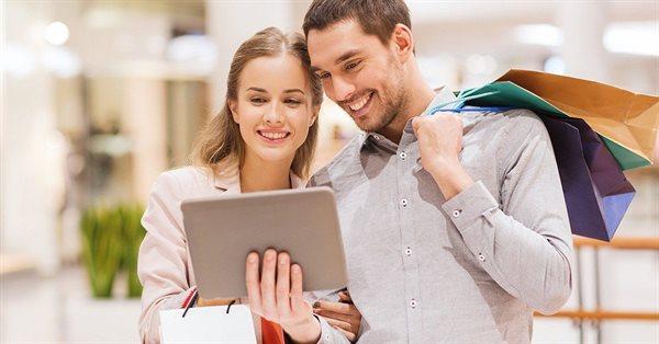Оптимизация листингов интернет-магазинов: Полное руководство