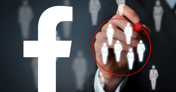 События пикселя Facebook: подробная инструкция по установке на сайт