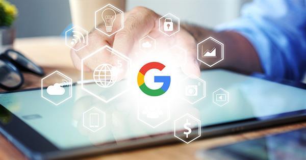 Сколько стоил клик в Google Ads в России в первом квартале 2020 года