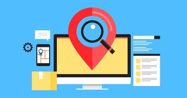 Google тестирует новый формат блока локальной выдачи