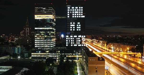 Mail.ru Group объявила о выходе на Московскую биржу